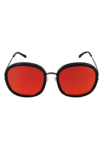 adl espritMARCH HARE 太陽眼鏡, 飾品配件, 方框