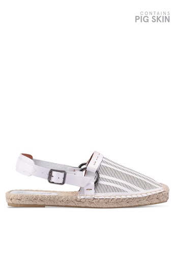 Free People white Cabo Espadrilles 03CA5SHA78504DGS_1