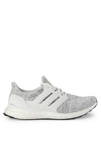 250c489e72e adidas ultraboost shoes