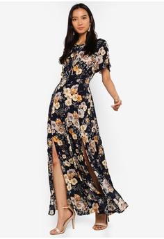 3d8c75246e Shop Maxi Dresses for Women Online on ZALORA Philippines