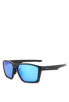 8db16339e89 Oakley black Oakley OO9398 Sunglasses 47394GL6BC5099GS 1