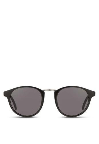 esprit taiwanAbade 太陽眼鏡, 飾品配件, 飾品配件
