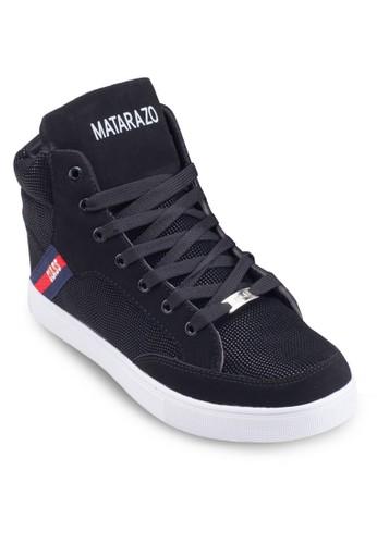 高筒休閒運動鞋, 鞋esprit高雄門市, 鞋