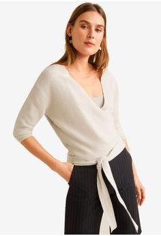 8c3a674ba4 Buy Knitwear   Cardigans For Women Online on ZALORA Singapore