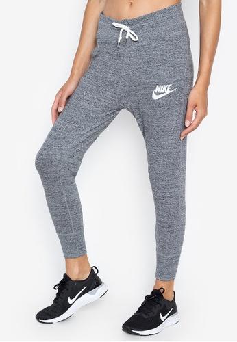 21a58a2f6025b Shop Nike Nike Vintage Women's Pants Online on ZALORA Philippines