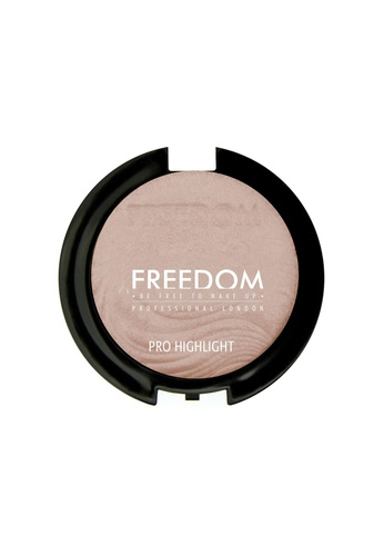 Freedom Makeup Freedom Pro Highlight Ambient FR785BE88DGDSG_1