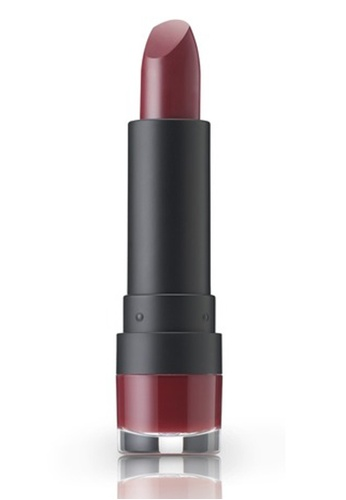 BH Cosmetics Crème Luxe Lipstick - Moody Merlot BH784BE99DVCSG_1
