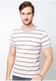Moderno T-shirt
