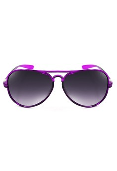 Dale Sunglasses 304-23