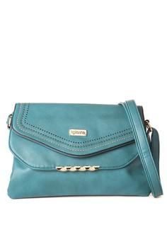 Messenger Bag D3310