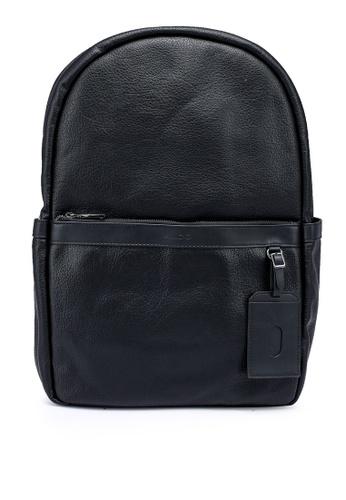 ALDO black Qiseth Backpack 5A329AC93D3368GS_1