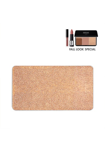 MAKE UP FOR EVER gold ARTIST FACE COLORS 5G H106 230BFBE7498A3AGS_1
