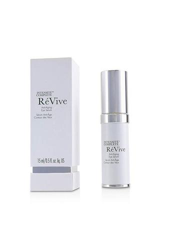 ReVive REVIVE - Intensite Anti-Aging Eye Serum 15ml/0.5oz 558F9BEFB11A28GS_1