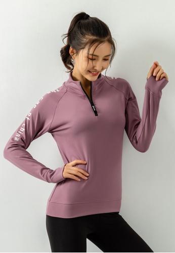 HAPPY FRIDAYS Women's Sportswear Essential DK-WT05 EF118AAB56B3E6GS_1