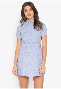 28cdc75da052 Shop BNY Dresses for Women Online on ZALORA Philippines