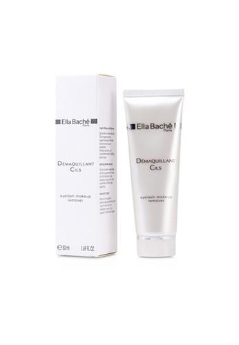 Ella Bache ELLA BACHE - Eyelash Makeup Remover 50ml/1.58oz 86418BE340B32EGS_1