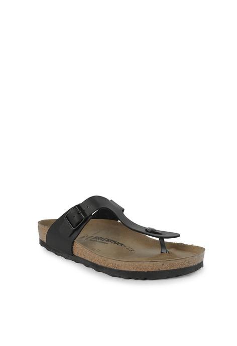 Sandal Wanita - Jual Sandal Wanita  250957e241