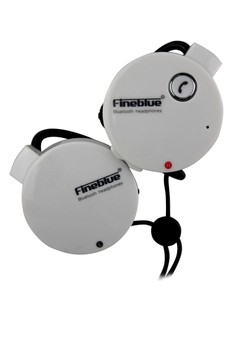 Fineblue F-6C Bluetooth Headphones