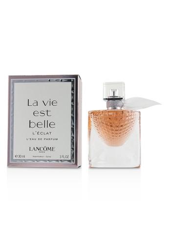Lancome LANCOME - La Vie Est Belle L'Eclat L'Eau De Parfum Spray 30ml/1oz DEB57BE8550D32GS_1