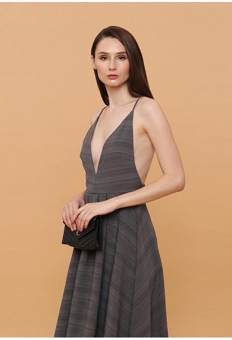 new style 12dee a592a Jual Pakaian Wearstatuquo Wanita Original   ZALORA Indonesia ®