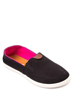 Windsor Sneakers