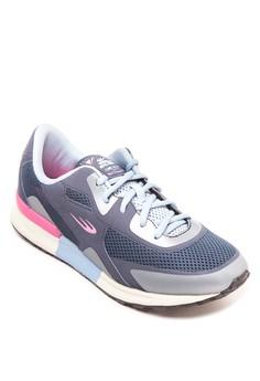 Whiplash Sneakers