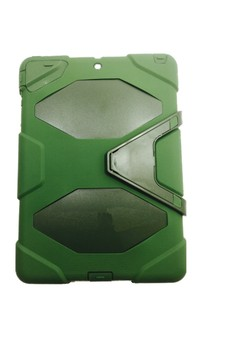 Shockproof Military Duty Case For Apple IPad Mini 4