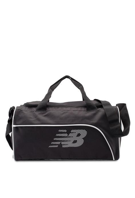 b2822b75565b Women Bags