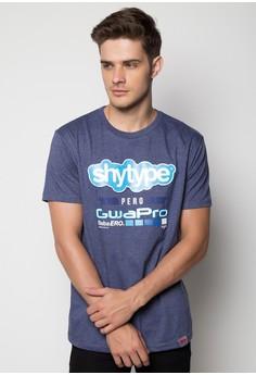 Shypro Shirt