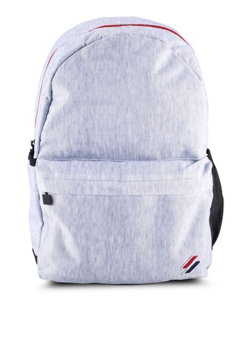 SUPERDRY grey Sport Style Montana - Sportstyle Code D4938AC8FA1404GS_1