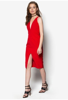 Fifi Dress