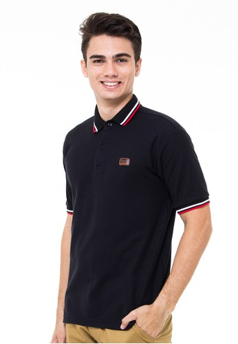 Polo Shirts Lux