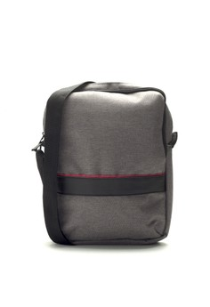 Vertical Sling Bag