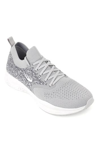 World Balance grey Street Reflex Men Athleisure Shoes F7E2ASHCBC08CEGS_1