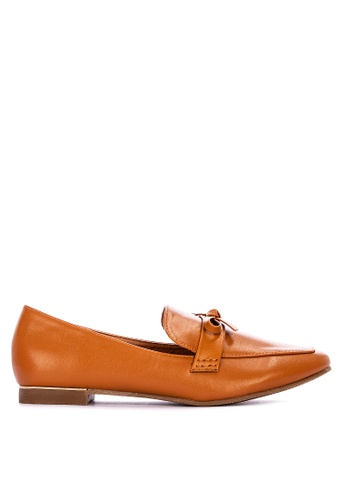 100% authentic 59c9c 65df2 Colmar Loafers