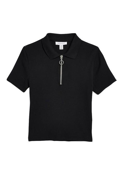 9abe87268 T-shirts For Women Online @ ZALORA Malaysia