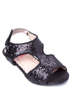 Renae Girls' Shoes