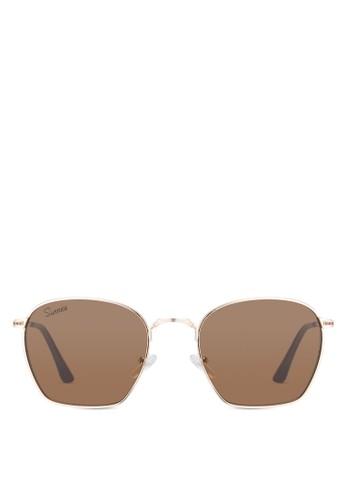 Baxter 太陽眼鏡, 飾品配esprit台灣件, 飾品配件