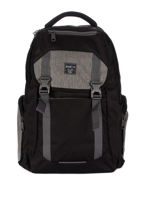 1c8939bfed Hawk | Shop Hawk Bags Online On ZALORA Philippines