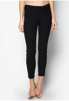 Flexi Skinnies One Size Fit