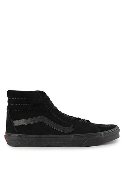 Sepatu VANS - Jual Sepatu VANS Original  f51a83fb88