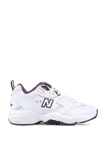 en soldes 4c07f 8b640 608 Lifestyle Shoes