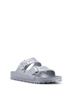 66553fb4f19 Shop Birkenstock Flat Sandals for Women Online on ZALORA Philippines