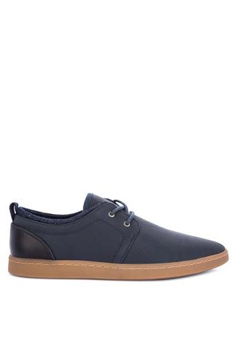 Call It Spring blue Mattatia Shoes C5D27SHAA2119EGS_1