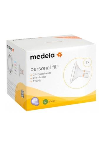 Medela Medela - Personalfit (L size) 2pcs, 27mm D882DAA0731C02GS_1
