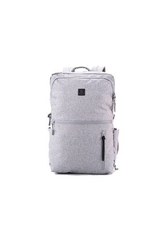 MORAL grey Cecil Pack - Snow Marl 95D8AAC50ACAFDGS_1