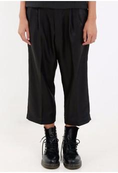 [PRE-ORDER] Terah Trousers
