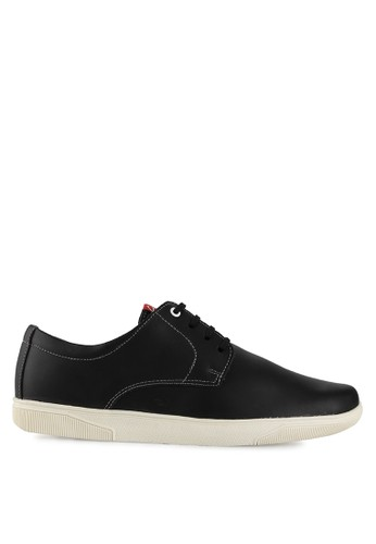 CARVIL black Barista CA566SH61VWSID_1