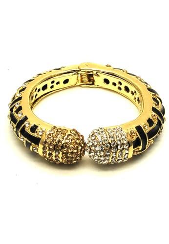 Istana Accessories Refia Bracelet Fashion
