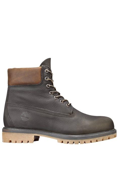 26a2fb28 Buy Timberland Shoes Online | ZALORA Malaysia